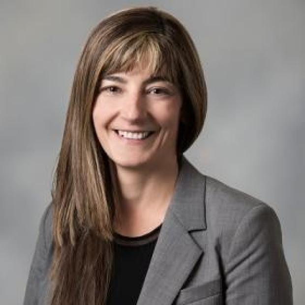 Dr. Maya Yutsis