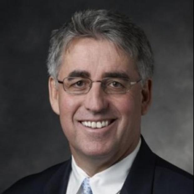 Dr. William J. Maloney