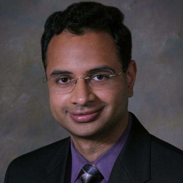 neurosurgery_BPC_team_Pratik_Mukherjee