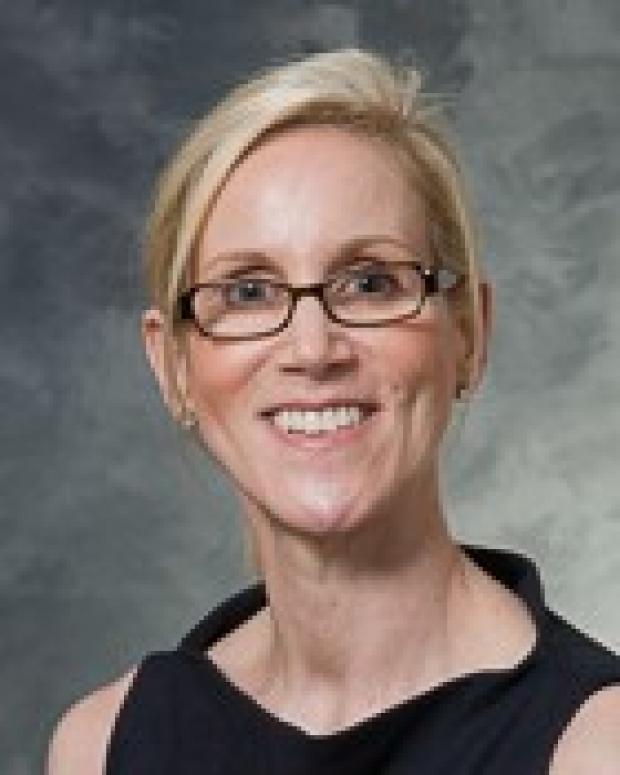 Wendy DeMartini, MD