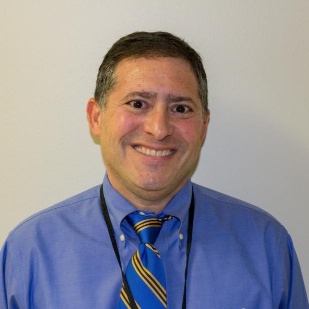 """<a href=""""https://med.stanford.edu/profiles/eric-rosen"""">Eric Rosen, MD</a>"""