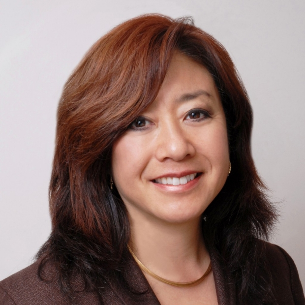 "<a href=""https://med.stanford.edu/profiles/debra-ikeda"">Debra M. Ikeda, MD</a>"
