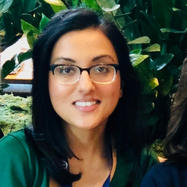 "<a href=""https://med.stanford.edu/profiles/uzma-waheed"">Uzma Waheed, MD</a>"