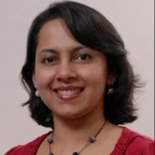 "<a href=""https://med.stanford.edu/profiles/sunita-pal"">Sunita Pal, MD</a>"