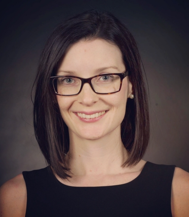 "<a href=""https://med.stanford.edu/profiles/sarah-pittman"">Sarah Pittman, MD</a>"