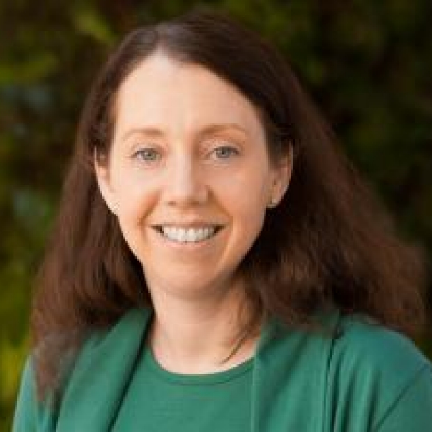Dr. Allison Kurian