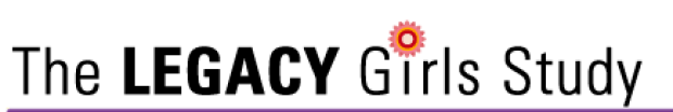 legacy_logo1