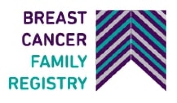 bcfr logo