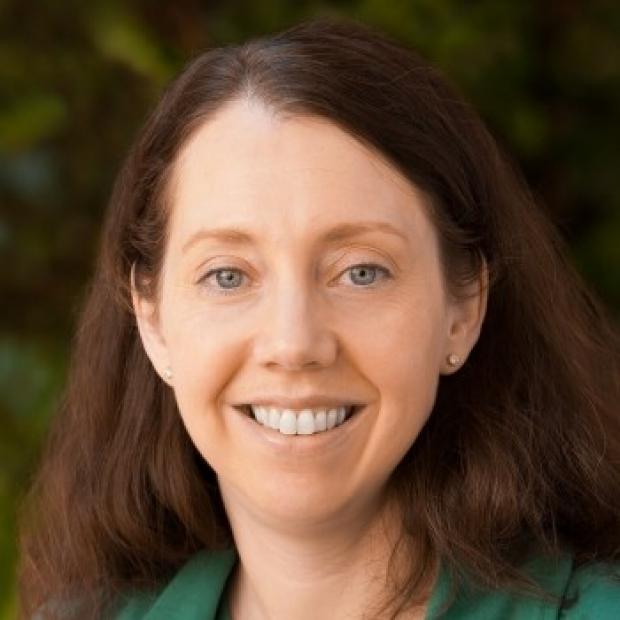 Allison Kurian