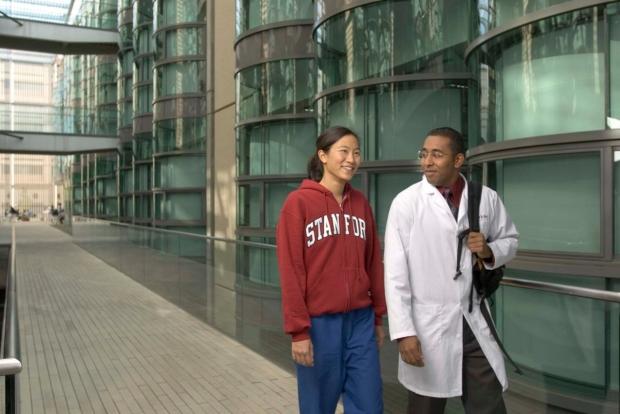 Cancer Biology PhD Program
