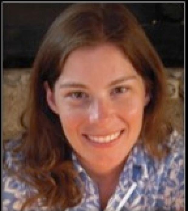 Amanda Koehne
