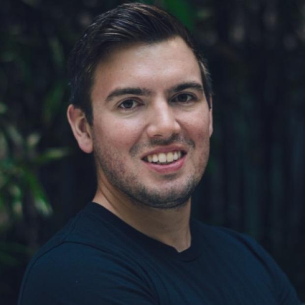 Dan Fuentes