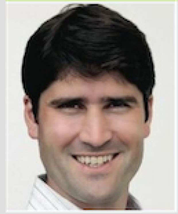 Craig Giacomini