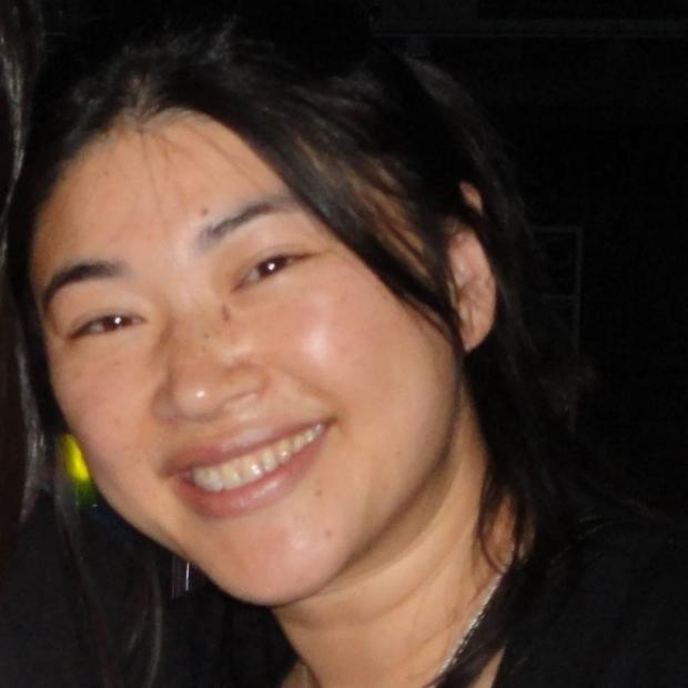 Anna Guan