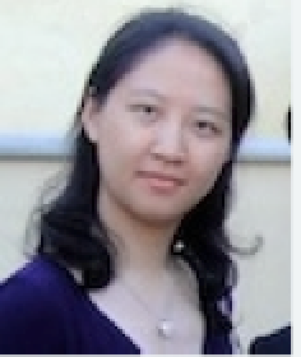 Chieh-Yu Lin