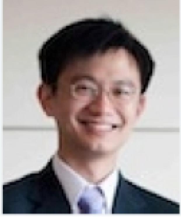 Chien-Jung Lin