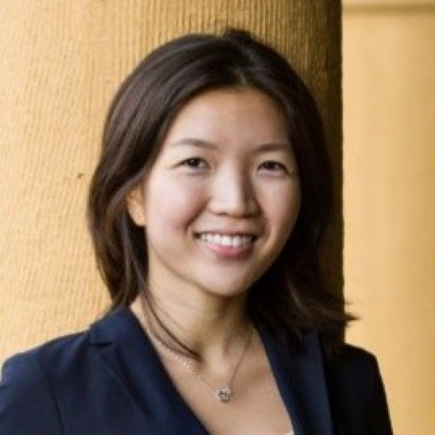 Jing Shan Lim