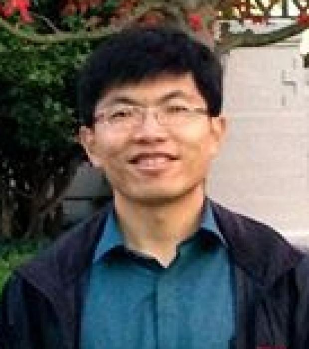 Tsai, Feng-Chiao
