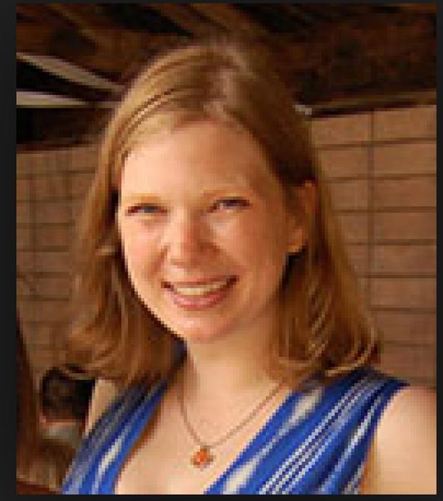 Stacey Wirt