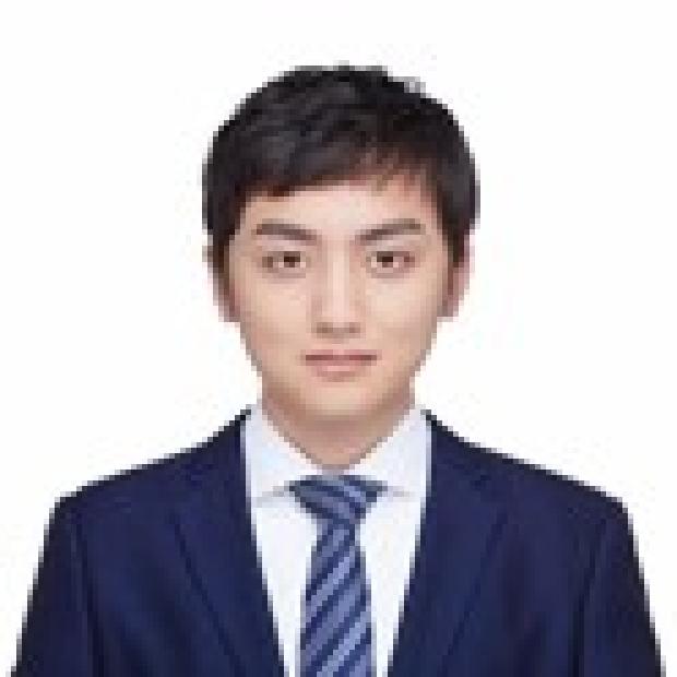 Yuanhao Qu