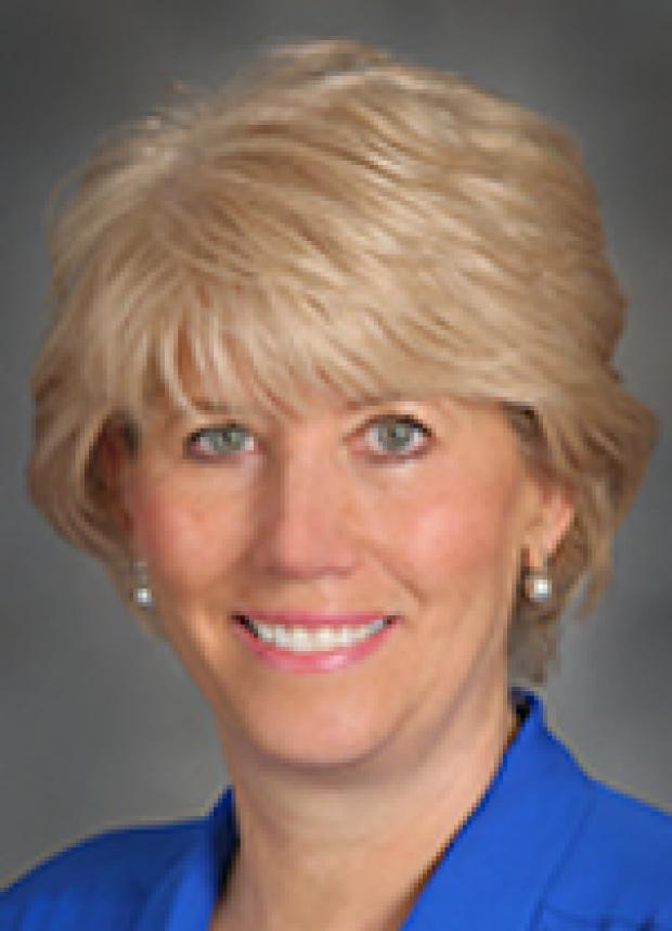 Helen Piwnica-Wormshttp://faculty.mdanderson.org/Helen_Piwnica-Worms/Default.asp
