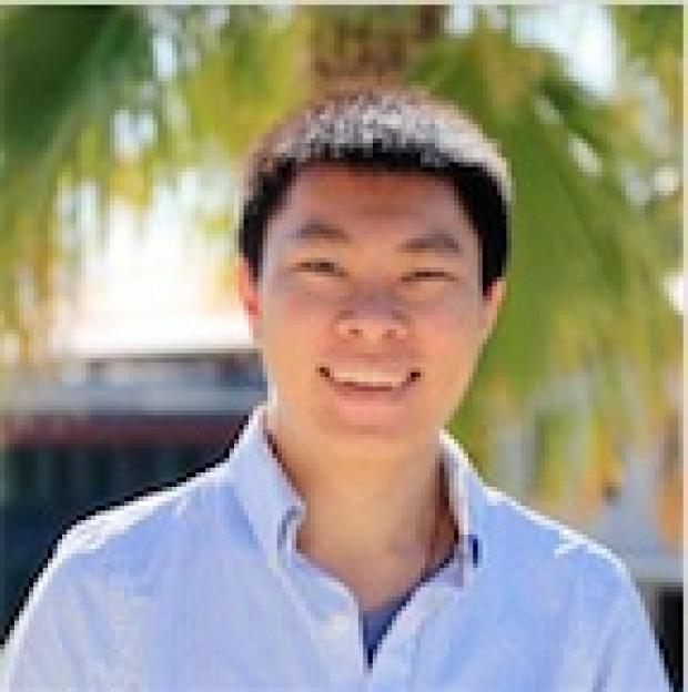 Tony Gao