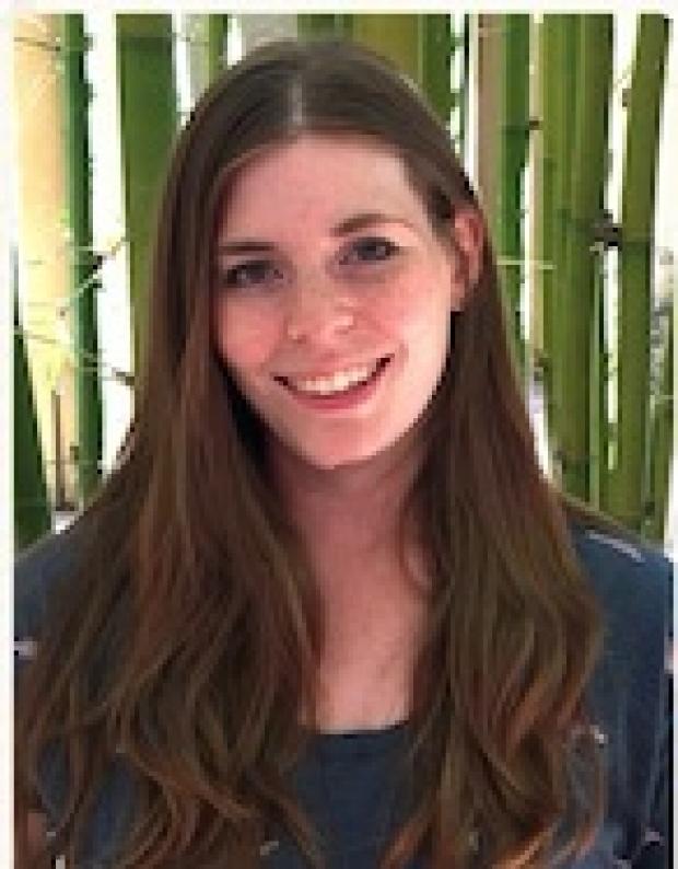 Amy Tarangelo