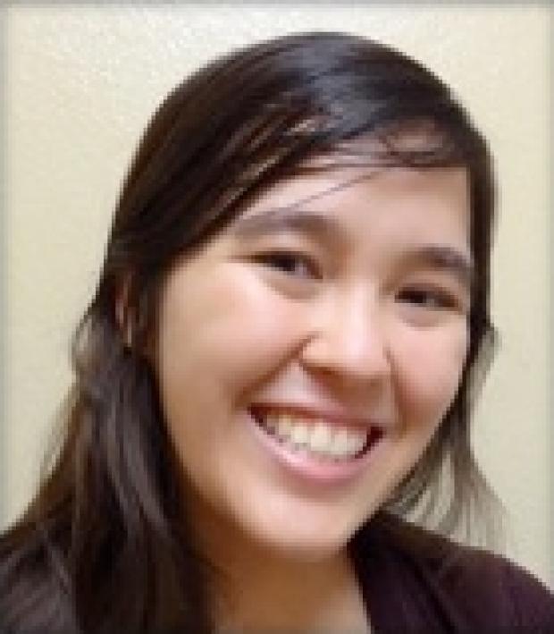 Melissa Ko