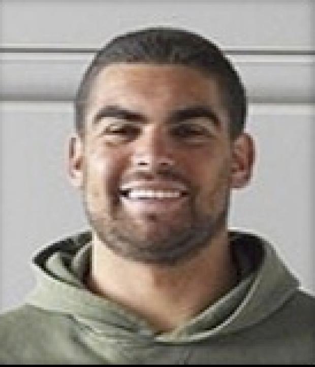 Joe Ouadah