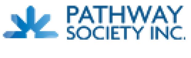 PathwaySocietyLogo