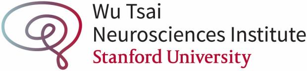 Wu Tsai Neurosciences Institute logo