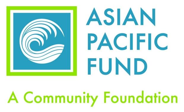 APF logo 9-15