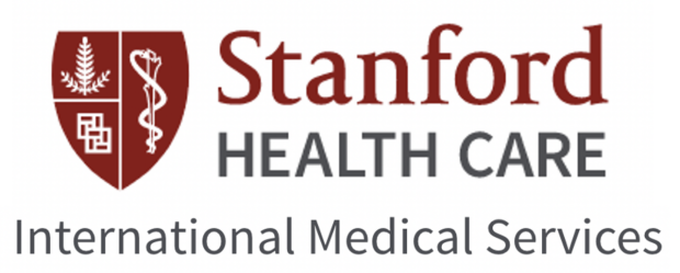 https://stanfordhealthcare.org/for-patients-visitors/international-services.html