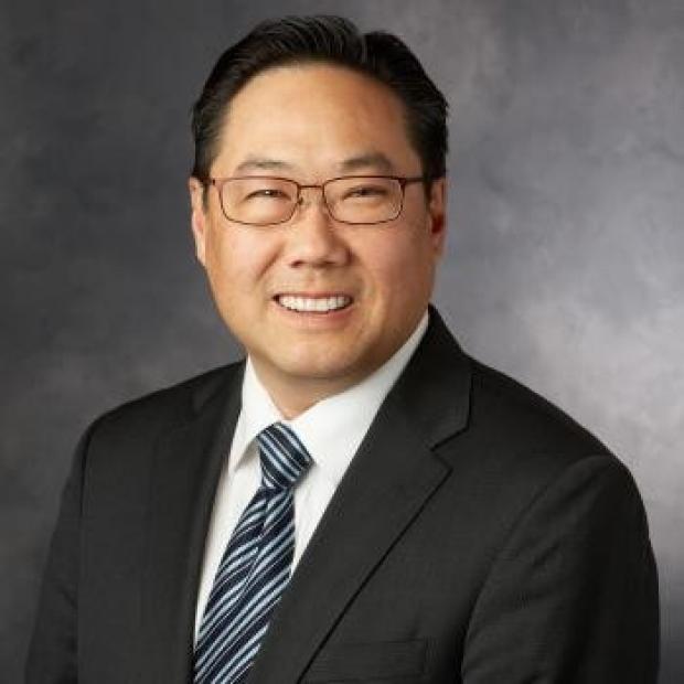 Joo Ha hwang
