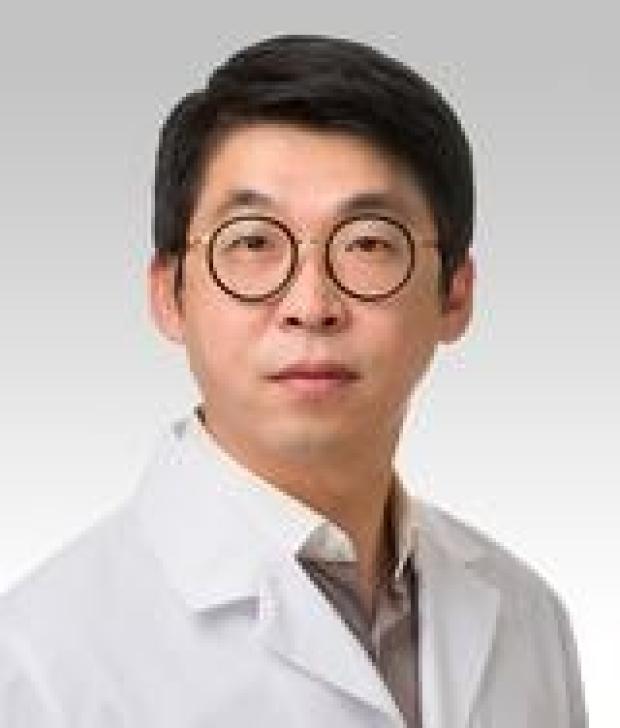 Dong-hyun-kim