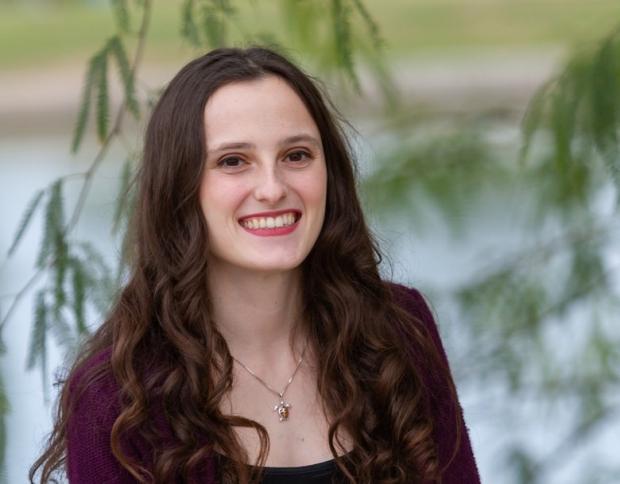 Lauren Varanese
