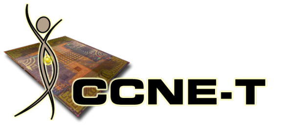CCNE-T logo