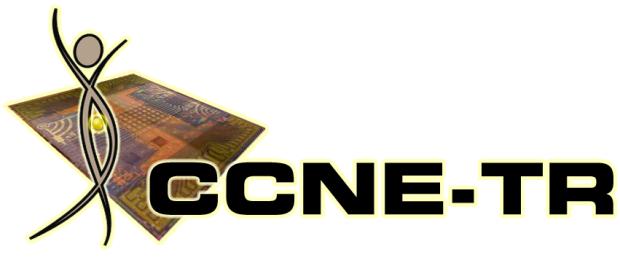 CCNE-TR logo