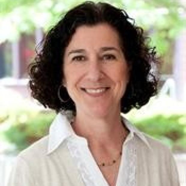 Jill Mesirov