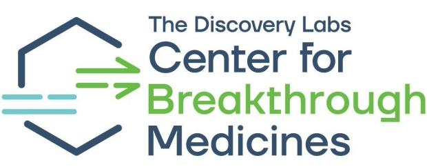 DiscoveryLabs_logo
