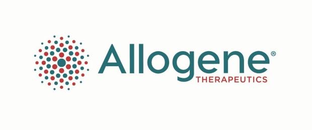 Allogene_logo