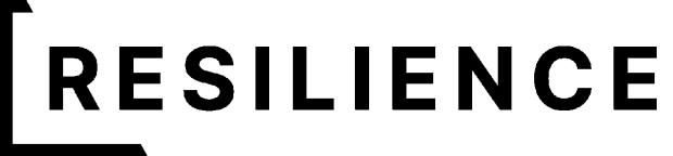 Resilence_logo