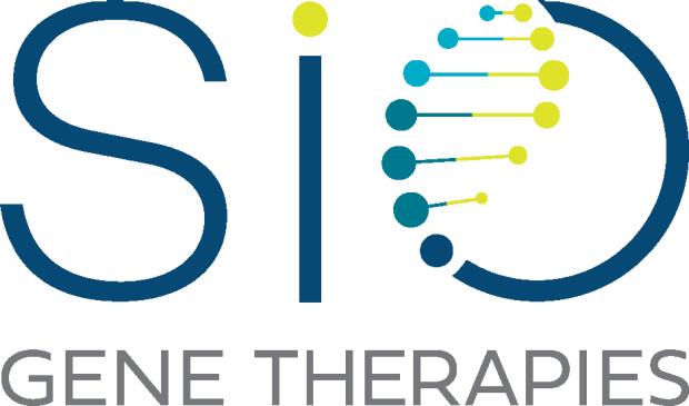 Sio_logo