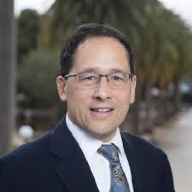 Tony Oro