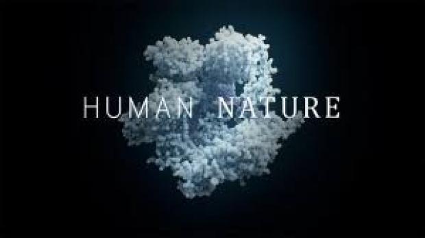 Human Nature Film Logo