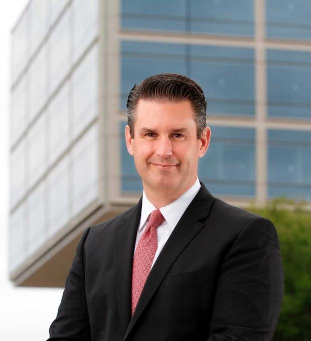 Portrait of David Entwistle