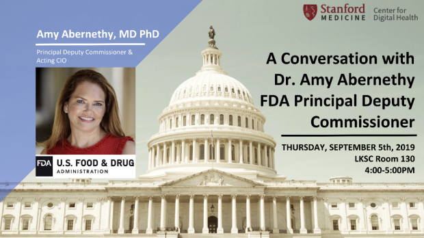 September-Workshop-FDA-Amy-Abernethy-1-MC2