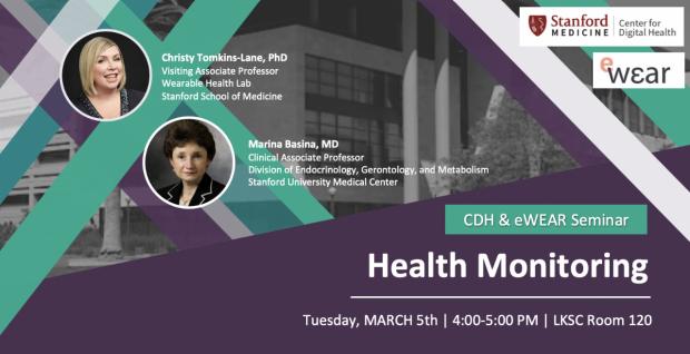 cdh-eWEAR-Health-monitoring-March19