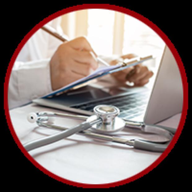 Tech-enabled Inpatient Care