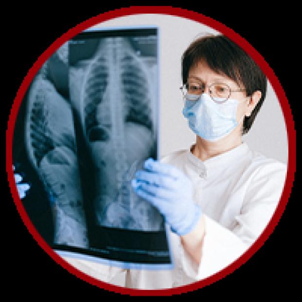 Nephrology Care